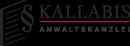 Rechtsanwalt Mag.-iur. Dennis Kallabis, Handelsrecht und Gesellschaftsrecht, Wirtschaftsverwaltungsrecht, Wettbewerbsrecht, Vertragsrecht